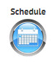 Shows the schedule a meeting button.