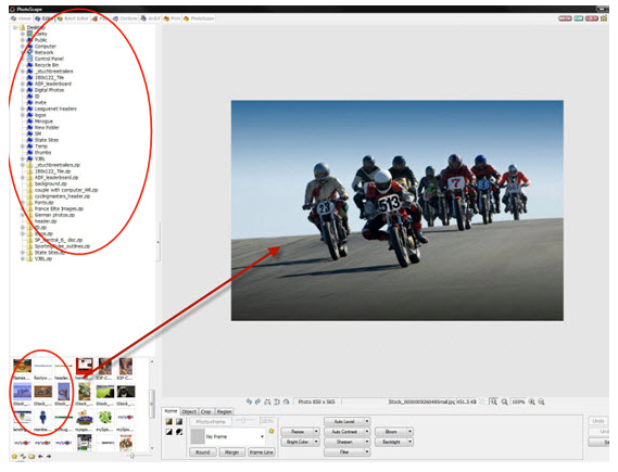 adding images to news articles with photoscape support centre rh support sportstg com photoscape x user guide photoshop user guide pdf download