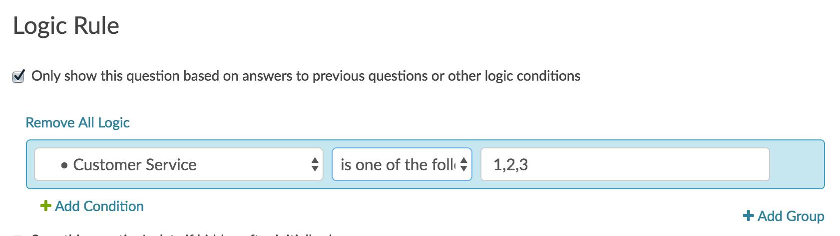Common app essay option 5 example