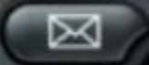 messages button