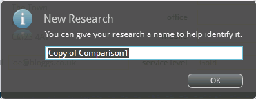newresearchpopup.png