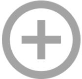 Circled Plus Button