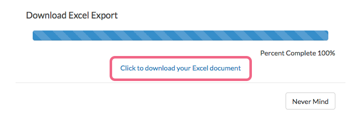 Download Excel Version