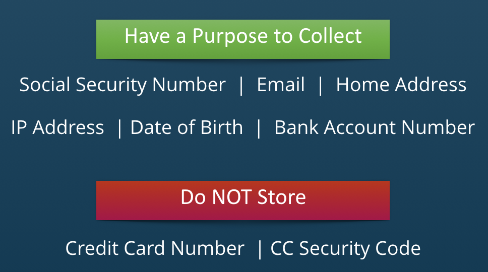 Best Practices in Web Form Security | FormAssembly Resource Center