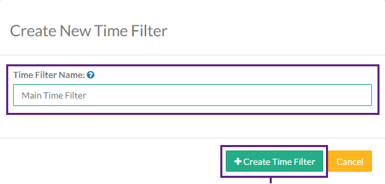 Figure 02 create new time filter pop-up
