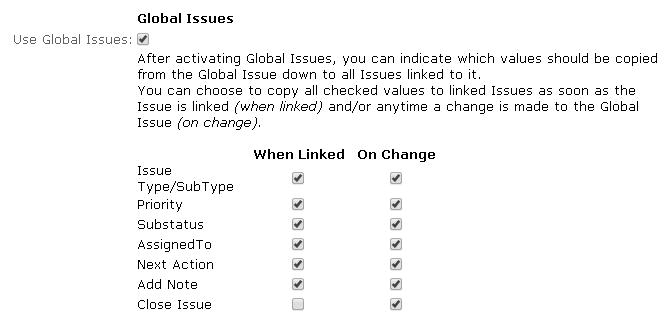 activatingglobalissues.png