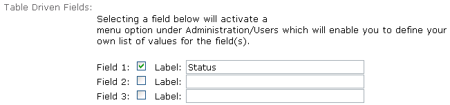 gettingstarted_with_useradmin1.png