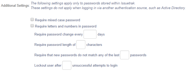 10.3passwordpolicy.png