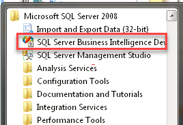 Task Factory install SQL Server Business intelligence Development Studio