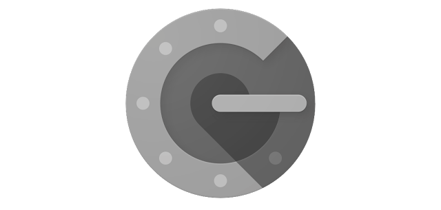 Google Two-Step logo