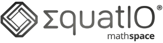 EquatIO Icon