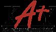 KatyISD Logo