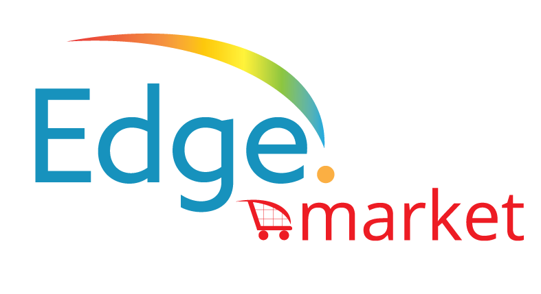 Knowledge Base Logo