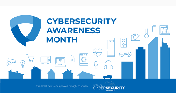 Cyber_month_...